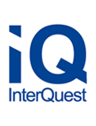 Interquest GmbH