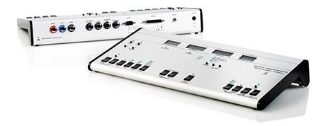 SM950S